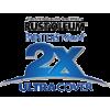 2X ULTRA