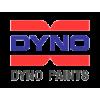 DYNO PAINTS