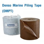 DENSO MARINE PILING TAPE (DMPT)