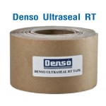 DENSO ULTRASEAL RT