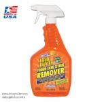 น้ำยาทำความสะอาดด้วยสารสกัดจาก Citrus