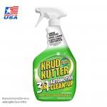 น้ำยาทำความสะอาดยานยนต์ 3-IN-1 Automotive Clean-Up